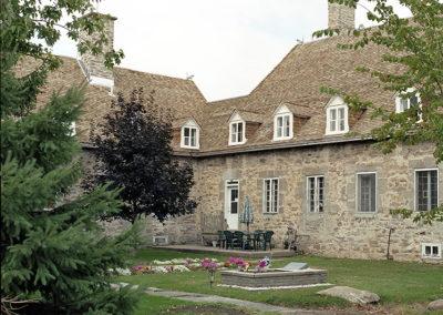 toiture-apres-couvreur-verdun-montreal-laval
